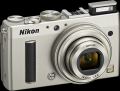 Nikon Coolpix A comparative review: Digital Photography Review