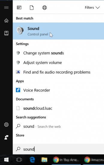 Fix bad sound on Lenovo ThinkPad [SOLVED]