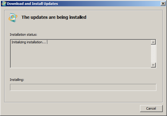 error falta d3dcompiler_47.dll windows 7